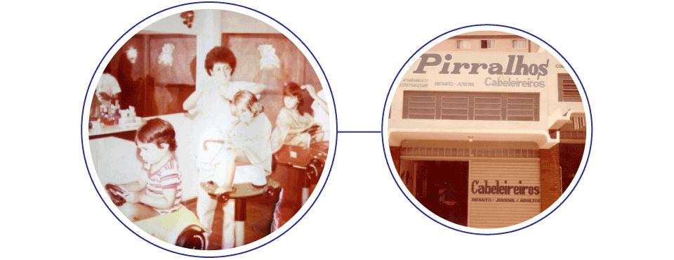 Aberto em 29 de novembro de 1983